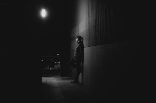 Alone-10