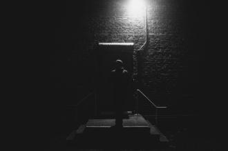 Alone-5