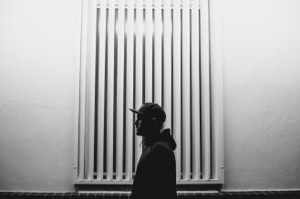 Alone-9