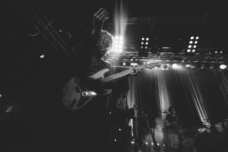 Motopony_Live-11