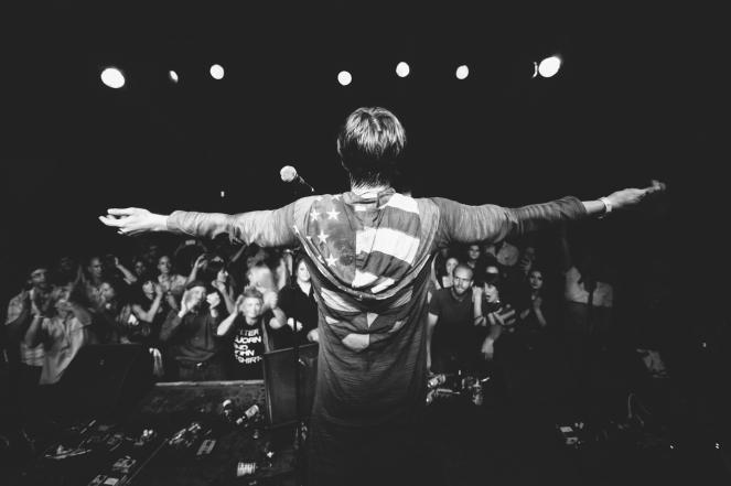 Motopony_Live-23