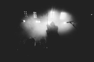 Motopony_Live-4